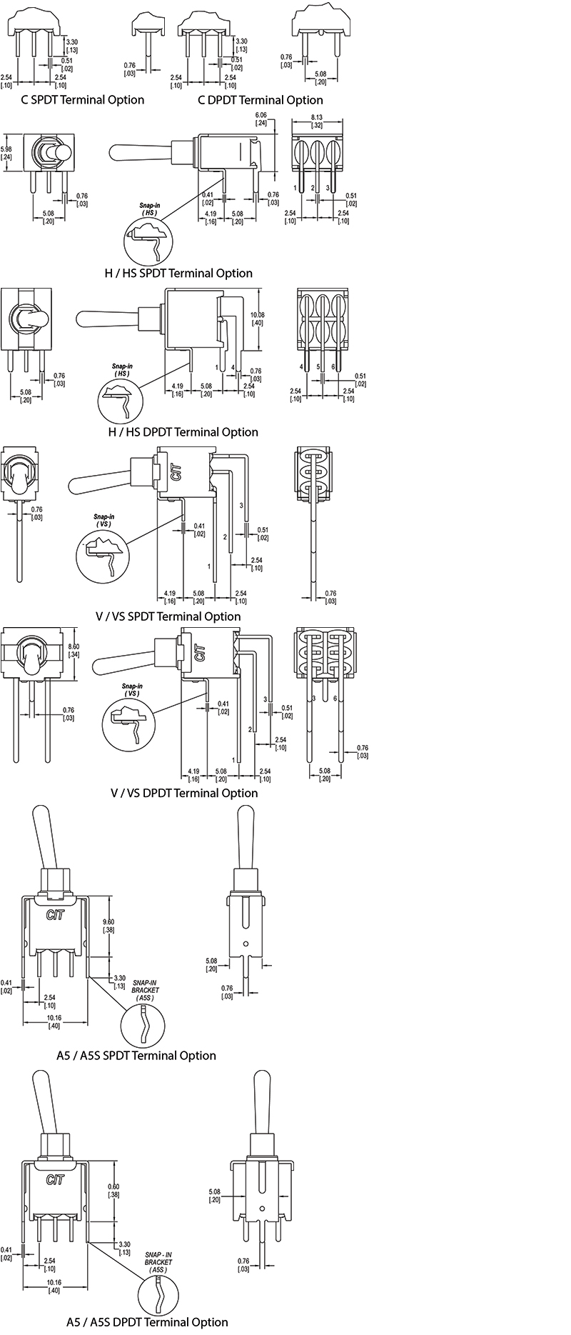 24v 12v Dpdt Switch Wiring Diagram on wiring for 24v systems diagrams